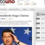 chavez_minutouno