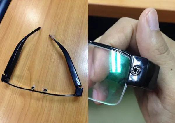 cheating-glasses-600x422
