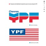 chevron-ypf