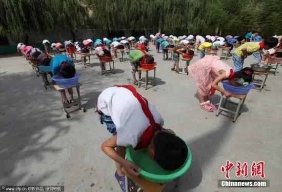 chicos_chinos_ahogados