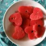corazon_frutas