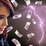 cristina_dinero