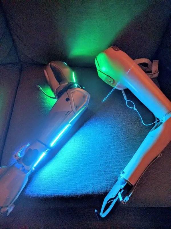 cyborg-arm5-600x802