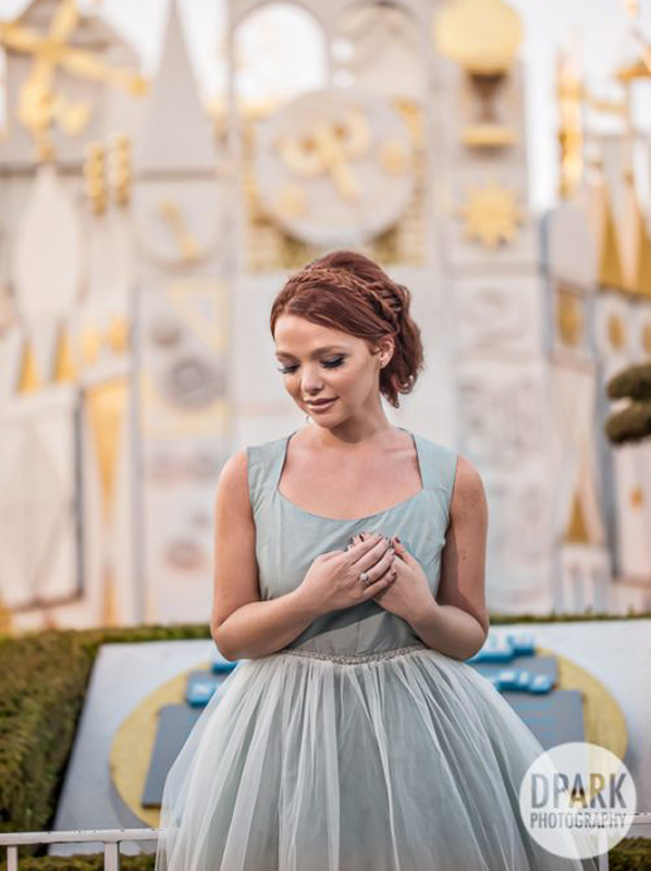disneyland-modern-fairy-tale-princess-portrait-1-500x750