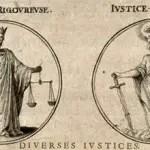 diversas-justicias