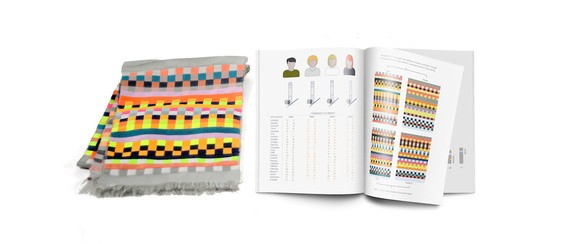dna_weave_book-565x244