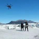 drones_argentina
