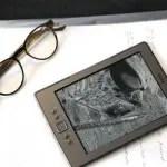 ebook_papel
