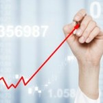 economia-2013