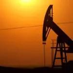 economia_petroleo_pozo