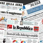 elecciones-en-italia