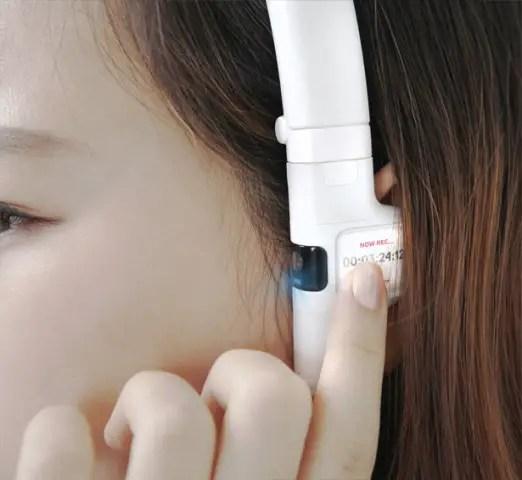 emotion-headphones-by-jaeyong-lee15