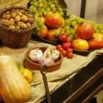 estrategias_dieta