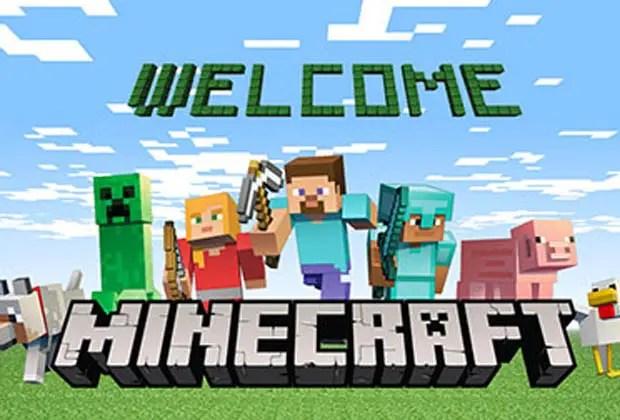 event_Minecraft_hero
