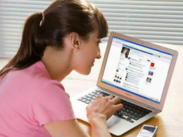 facebook-aceptacion-social
