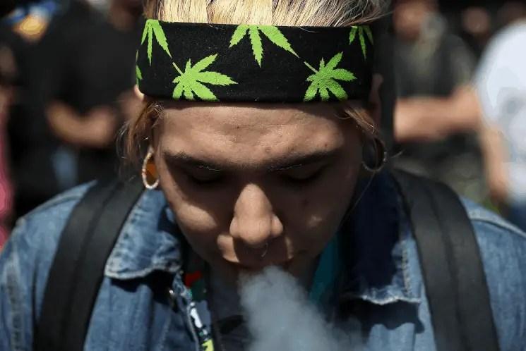 AmericanMarijuana.org