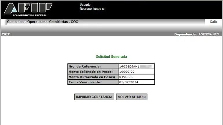 formularioafip2