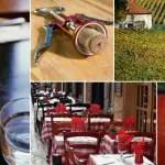 francia_vino