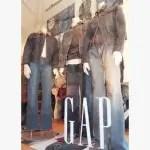 gap_america_latina