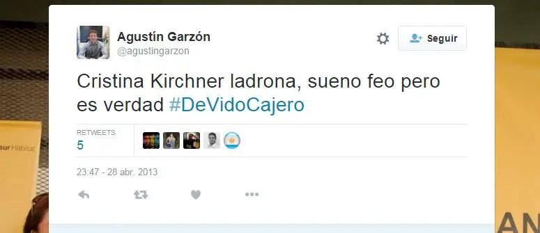 garzon2