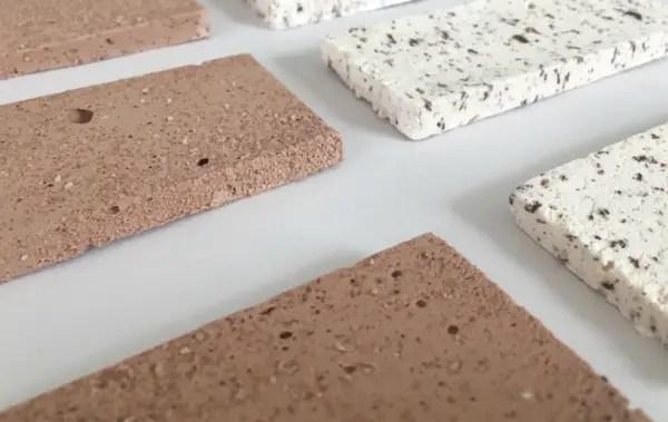 gastronaut-ice-cream3-600x379