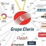 grupo_clarin