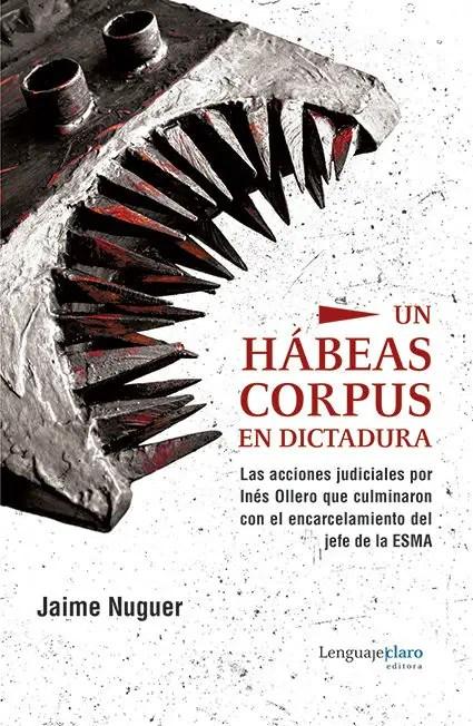 habeas_corpus_dictadura