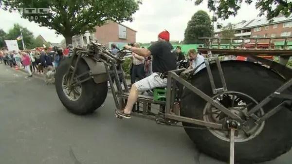 heaviest-bicycle-600x337