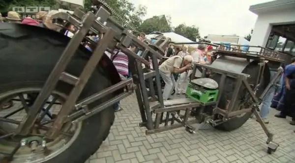 heaviest-bicycle2-600x332