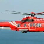 helicoptero_super_puma
