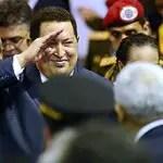 hugo_chavez_10_enero