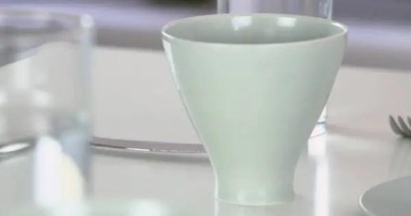 human-ash-pottery2-600x315