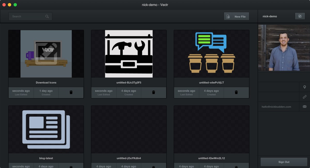 images-press-product-large-vectr-dashboard