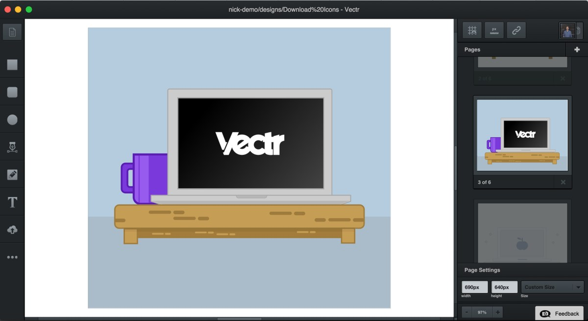 images-press-product-large-vectr-editor