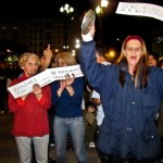 images-stories-cacerolazo2-642x481
