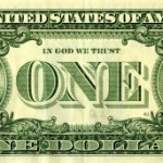 in_god_we_trust_dolar