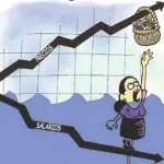inflacion_salarios_precios