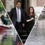 inundaciones_scioli_cristina