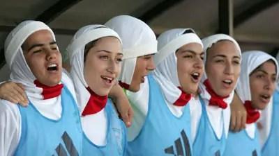 iranian_women_footballers__pa