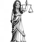 justicia-cristina