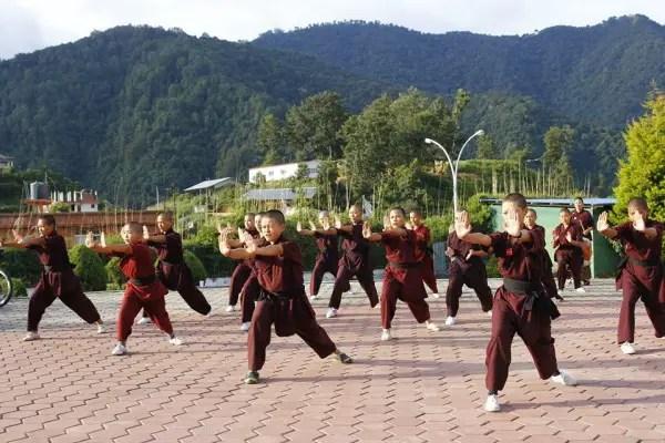 kung-fu-nuns2-600x400