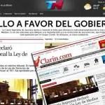 ley_de_medios_clarin