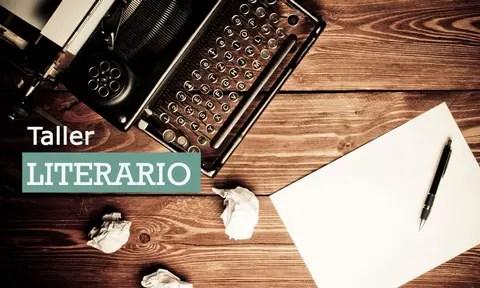 literario1