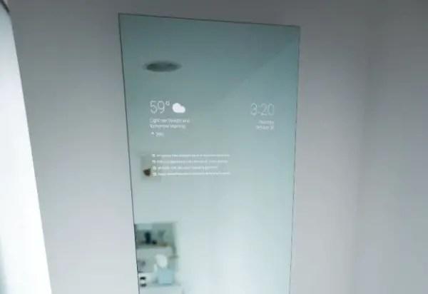 max-braun-smart-mirror-600x412
