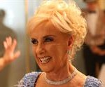 mirtha_legrand