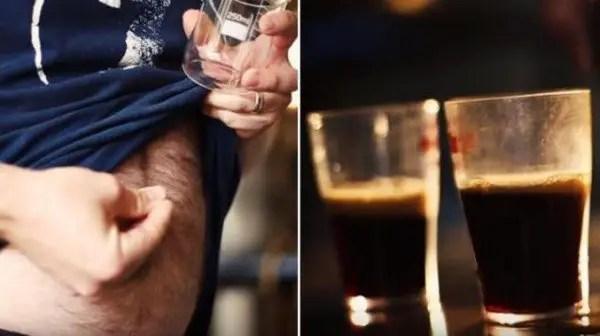 navel-fluff-beer2-600x336