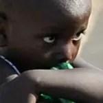 nino_haiti