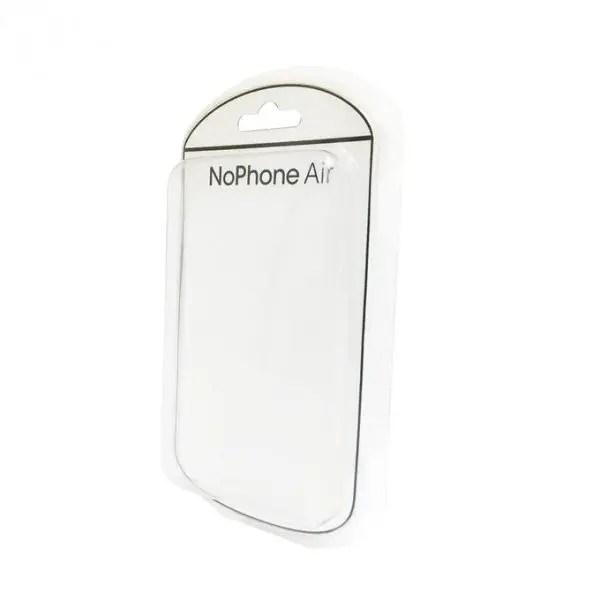 nophone-air2-600x600