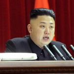 north_korean_leader_kim_jong