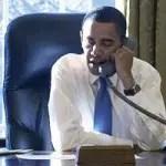 obama_telefono